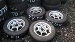Продам комплект колес ( 1091-Б )