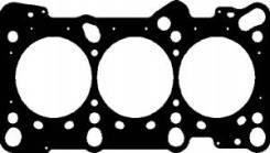 Прокладка головка цилиндра Elring 632.565 Vag: 078103383L 078103383R Audi A4 (8d2 B5). Audi A4 Avant (8d5 B5). Audi A4 Седан (8d2 B5). Audi A6 (4a