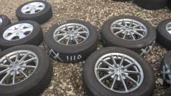 Продам комплект колес ( 1110-Б )