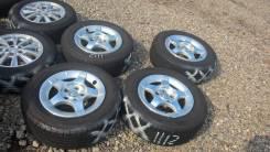 Продам комплект колес ( 1112-Б )
