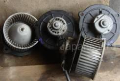 Вентилятор печки Mitsubishi Canter FE301, FE305, FE307, FE311, FE315