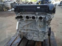В разбор двигатель Ford Kuga CNG CBS