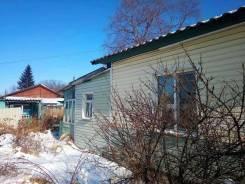 Продается жилой дом 45,7 кв. м. в р-не Мира. Южная, р-н Мира, площадь дома 45,7кв.м., скважина, электричество 10 кВт, отопление твердотопливное, от...