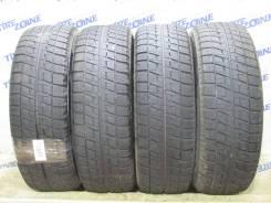 Bridgestone Blizzak Revo2, 195/65 R15 91Q