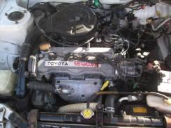 Двс 5a-fe Toyota Carina, Corona, Corolla, Sprinter AT170, AE91