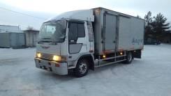 Hino Ranger. Продаётся грузовик , 7 412куб. см., 5 000кг., 4x2