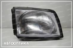 Фары P0220 Mazda Bongo 1999-2013