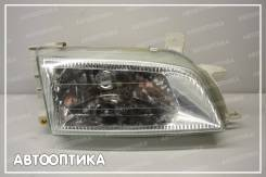 Фары 21-44 Toyota Caldina 190 1992-1996