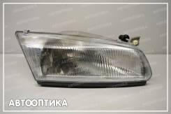 Фары 212-1176 Toyota Camry Gracia 1996-2001