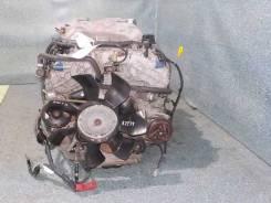 Двигатель VQ30DD ~Установка с Честной гарантией
