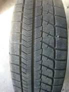 Bridgestone Blizzak VRX, 185/65R15