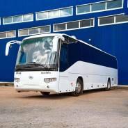 Higer KLQ6119TQ. Автобус , 55 мест, 55 мест, В кредит, лизинг