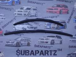 Щетки стеклоочистителя, Subaru Legacy BR9 EJ255 2010 №34