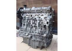 Двигатель NEW 2.5 HUBA Ford Mondeo