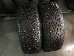 Pirelli Ice Zero, 215 60 R16