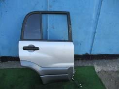 Дверь задняя правая Suzuki Escudo TD62W H25A