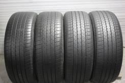 Bridgestone Dueler H/L 33. летние, б/у, износ 40%