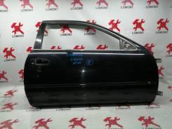 Дверь Toyota Levin AE101 передняя правая