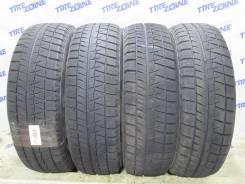 Bridgestone Blizzak Revo GZ, 195/65 R15 91Q