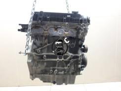 Двигатель в сборе. Mazda. Под заказ