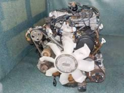 Двигатель в сборе. Mitsubishi: Eclipse, L200, Delica, Sigma, Space Gear, 3000GT, Montero Sport, Pajero Sport, GTO, Debonair, Pajero, Galant, Chariot G...