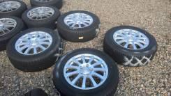 Продам комплект колес ( 1120-Б )