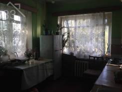 Комната, улица Маковского 132. Седанка, агентство, 28,0кв.м. Кухня