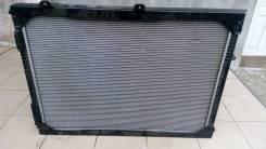 Радиатор SC9D SHANGHAI