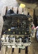 Двигатель 4D56 2.5 82-178 л/с Mitsubishi L200