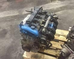 Контрактный двс LF Mazda 3 / 6 2.0 л 150 л. с