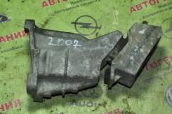Кронштейн кпп. Audi S6, 4A2, 4A5 Audi A6, 4A2, 4A5 Audi 100, 4A2, 8C5 AAH, AAN, AAR, AAS, AAT, ABC, ABH, ABP, ACE, ACK, ACZ, ADR, AEC, AEJ, AEL, AFC...