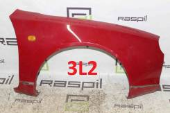 Крыло Toyota Celica ST202 [переднее, правое,3L2]
