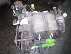 Двигатель ВАЗ РПД 415