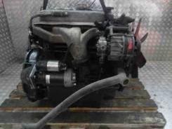 Двигатель Nissan Patrol Y60 RD28