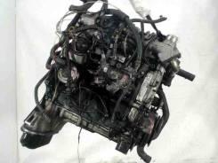 Двигатель YD25DDTI Nissan Navara 1997-2004