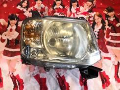 Фара Nissan OTTI, H91W, H92W
