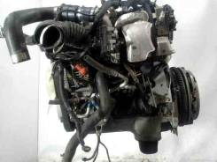 Двигатель YD25DDTI Nissan Navara 2005-2015