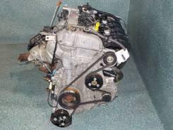 Двигатель Mazda LF-VDS ~Установка с Честной гарантией