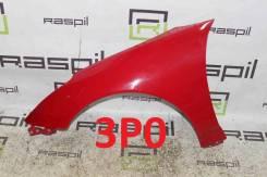 Крыло Toyota Celica ZZT231 [переднее, левое,3P0]