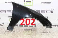 Крыло Toyota Celica ZZT231 [переднее, правое, цвет 202]