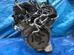 Двигатель для Додж рэм 13-16 3,6л