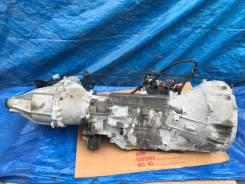 АКПП для Додж рэм 14-15 3,6л 4WD