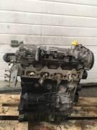 Двигатель для Nissan Terrano III (D10) 2014>