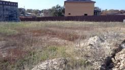 Продам земельный участок под ИЖС, 12 соток, Пивзавод. 1 196кв.м., аренда, электричество, вода. Фото участка