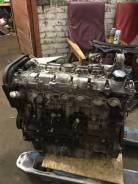 Двигатель Вольво Т6 В6284Т 272 л. с.