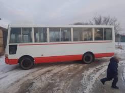 Hino. Продаеться автобус Rainbow, 26 мест