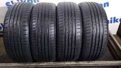 Nexen/Roadstone N'blue HD Plus, 205/55 R16