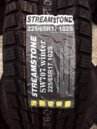 Streamstone SW707, 225/65R17