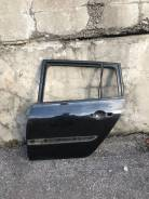 Дверь задняя левая Renault Megane 2 универсал