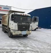 Camc HN3250 P34C6M. Продается грузовик, 10 520куб. см., 25 000кг., 6x4